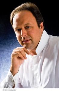 Alexander_Ghindin_Pianiste