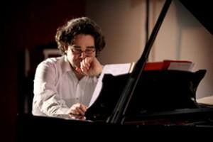 amoyel_piano