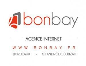 logo-bonbay-agence-internet-300x228